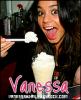 VanessaHDaily