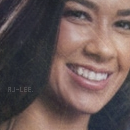 Photo de AJ-Lee