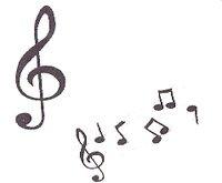 Ma Musique ^^