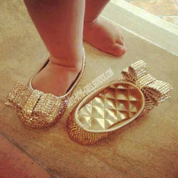 •Les pieds des bébés ♥