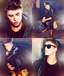 Photo de moilafandebieber