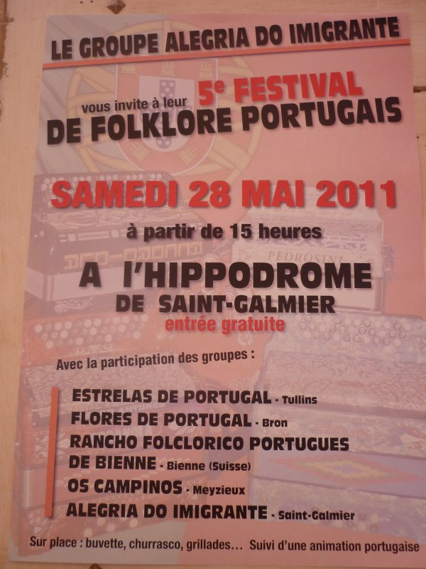 ON VOUS ATTENDS!!!!!!!!!!!