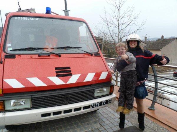 Les Enfants et Compagnie ......... ^_^