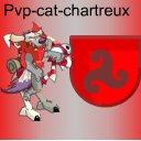 Photo de Pvp-cat-chartreux