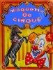 maquette-de-cirque