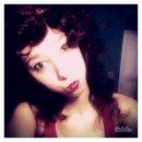 Photo de Niina-Latina