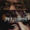 Photo de JYJ-begin