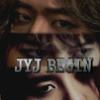 JYJ-begin