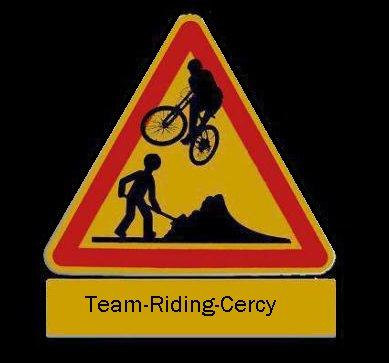 Blog de ridercercy