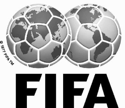 Le classement FIFA