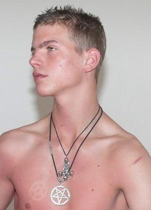 Eté 2010