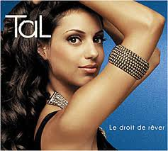 TAL feat L'ALGERINO - Le sens de la vie ♥ (2012)