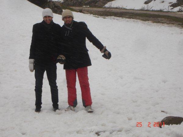 a suivre tikajda 2011