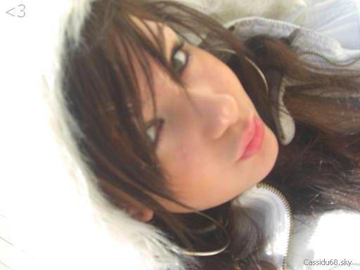Blog de kahinanina35