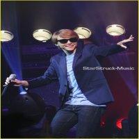 StarStruck / StarStruck (2010)