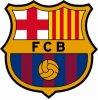 BarcelonaOfficial