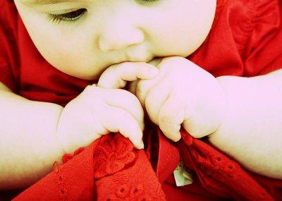 Mon Enfance. ♥