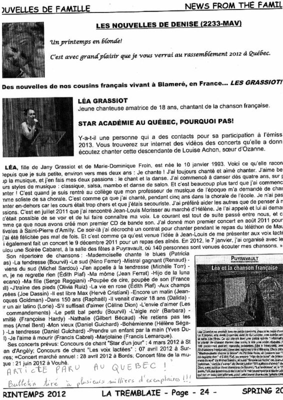 Article de presse n°6