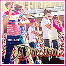 Photo de TheOneDirection-WEB
