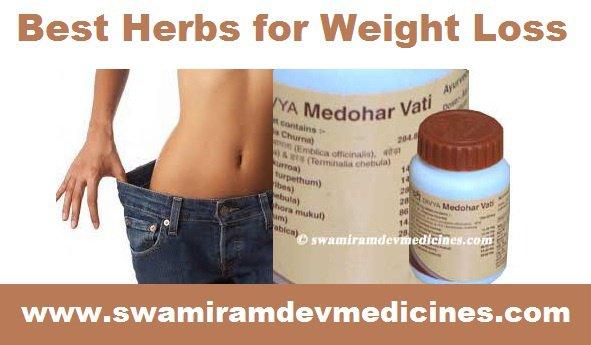 Baba ramdev weight loss – Gezondheid en goede voeding