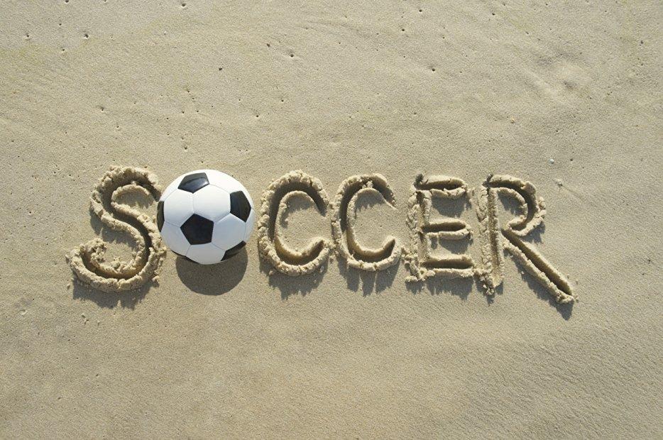 L'actu des Footballeurs Africains aux 4 coins du Monde