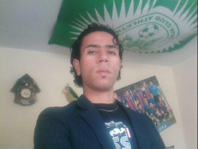 dans ma chambre encore à Agadir  !!!!!!!!!!!!!!!!!!!!!!!!!!!!!2008