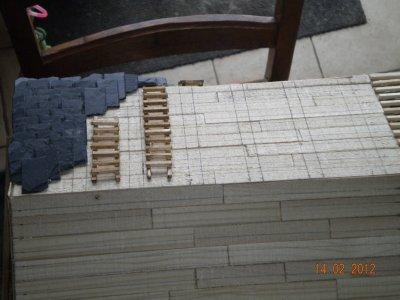 transformation du bois 2