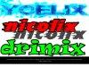 drimix-yoelix-nicolix972