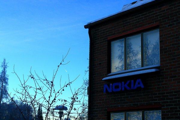 Nokia pv.