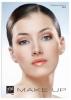 Make-up-Federico-Mahora