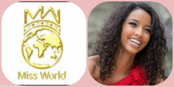 Concours Internationaux 2014