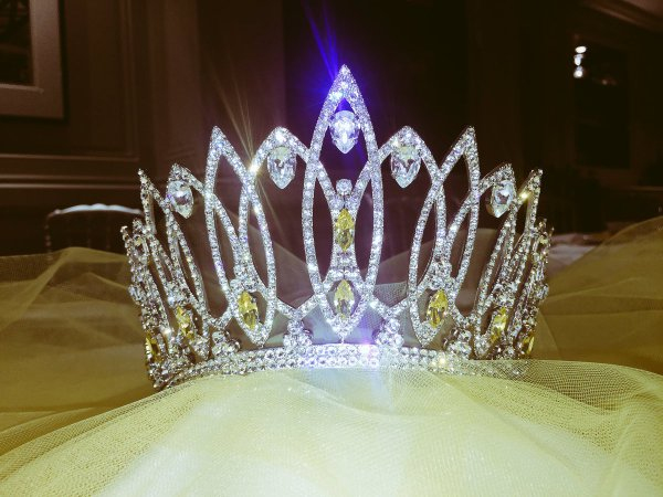 Information sur Miss France 2017