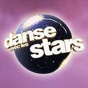 Danse Avec Les Stars saison 7