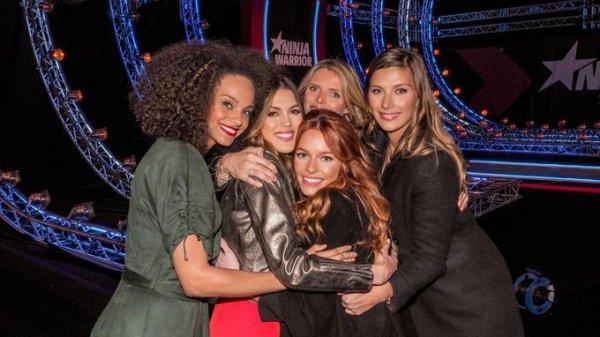 Voyage d'intégration Miss France 2018 (1)