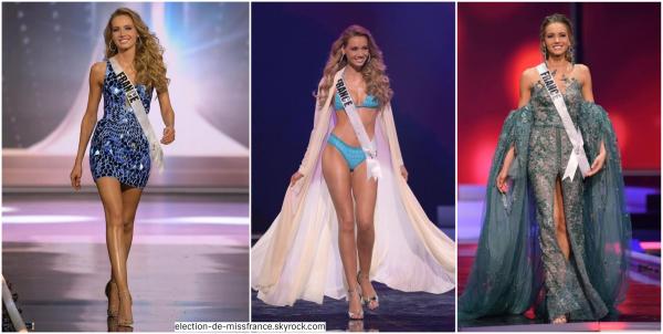 Miss Univers 2020