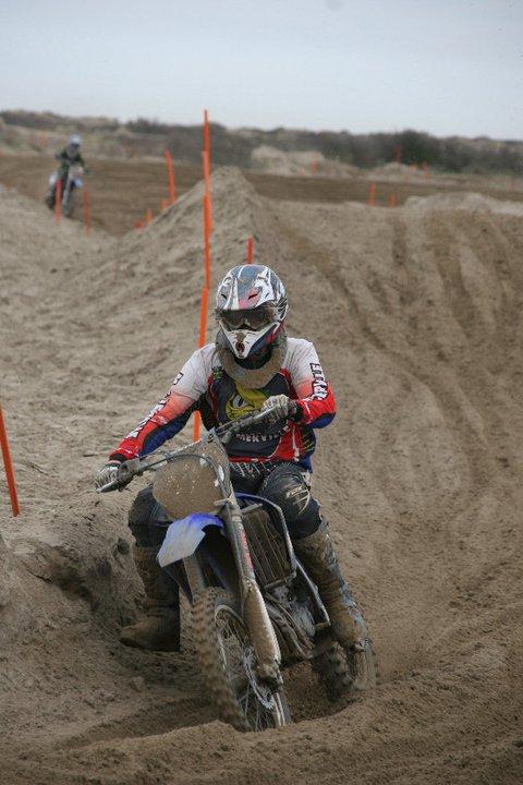course ufolep saison 2011