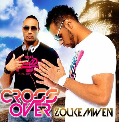 Cross Over _ Zouke Mwen  (2011)