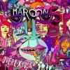 Maroon 5 // Payphone