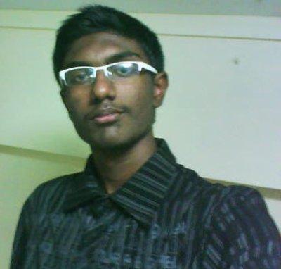 |Team News| Impact Fc -  Impacters suffer Prakash setback