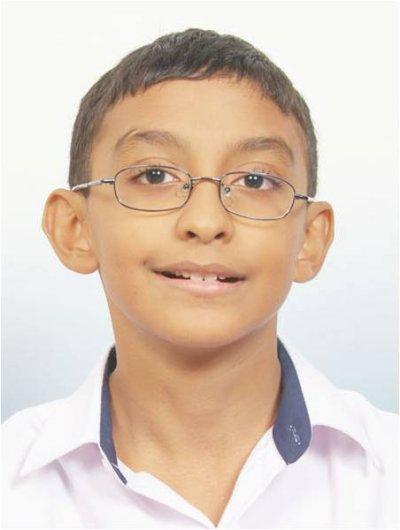 Impact Football Club - Happy Birthday to Jasni and Sukhvinder ( 2/11/10)