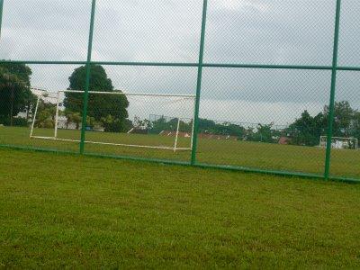 Impact Football Club v United FC - Victory Ensures Development for Impact!