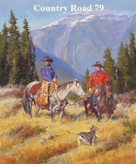 Blog de Country-Road-79
