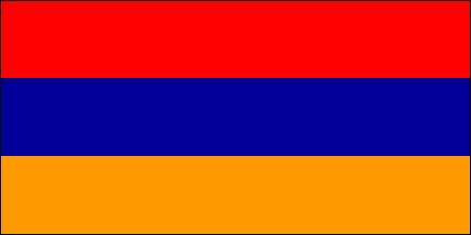 ***I LOVE ARMENIA***
