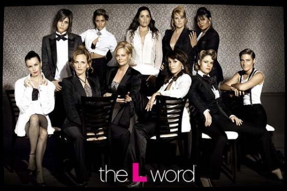 ღ  The L Word ღ