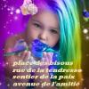 ♥♥♥♥♥ .::♥::..::♥::..::♥::..::♥::.(l)bisous a tousss(l).::♥::..::♥::..::♥::..::♥::.♥♥♥♥♥