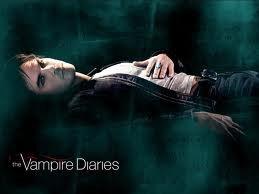 vampirire diaries