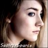 SaoirseSource
