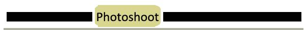 Photoshoot (1)