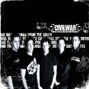 Photo de Civilwar66