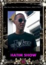Photo de HatimShowOfficiel